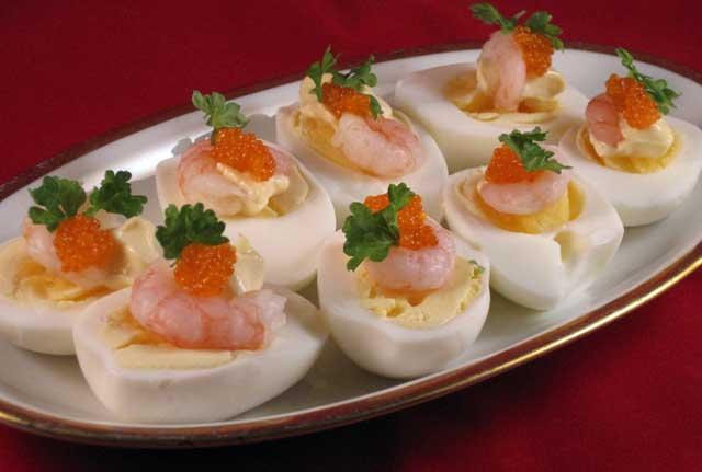 egghalvor.jpg