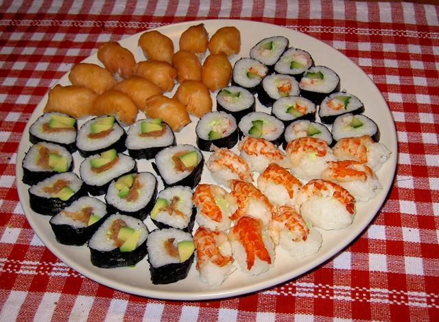 suschi.png